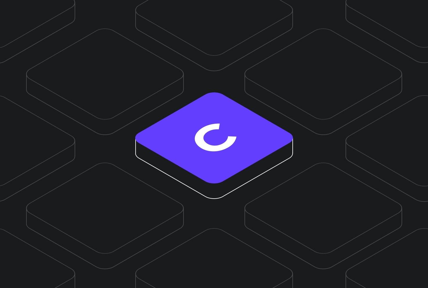 Craft CMS Development